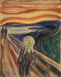 edvard_munch_-_the_scream_-_google_art_project-1