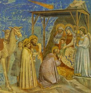 gift-of-the-magi-giotto