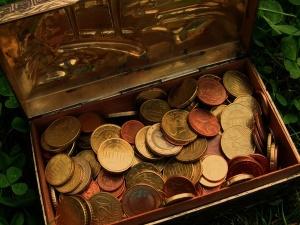 treasure_treasure_chest_euro_219097