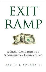 Exit Rmap