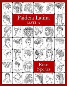 Paideia Latina